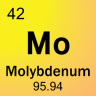 moly99