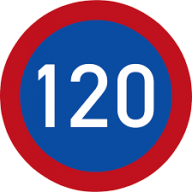 ElUno20