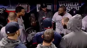 21st Century Sox