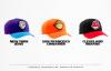 mascot_hats.jpg.CROP.promovar-mediumlarge.jpg.png