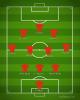 3-4-3 Belgium.png