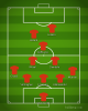 Belgium Lineup v Brazil.png